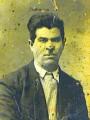 Baseel Issa Ishaq